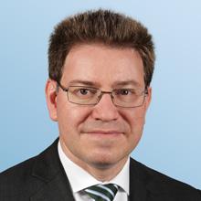 David Borras