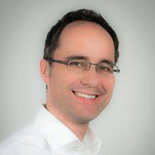Michael Kruse