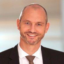 Dr. Patrick Haibach