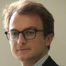 Julien Duvaud-Schelnast
