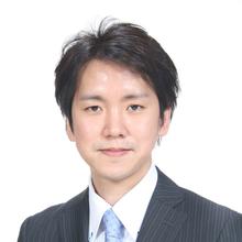 Toshihiro Ariki