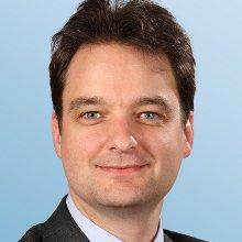 Gregory Pankert