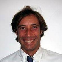 Andrea Schettino